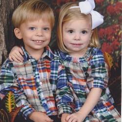 ryan and quinn preschool