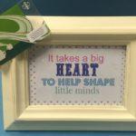 Simple & Fun DIY Teacher Appreciation Gifts