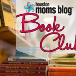 HMB's Book Club {August Review}