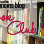 HMB's Book Club is…BACK!