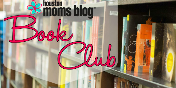 HMB Book Club