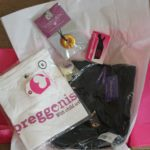Preggonista Subscription Boxes for Moms-To-Be {Giveaway}