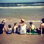Summer 2014 Bucket List
