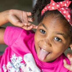 When Other Children Misbehave - Featured