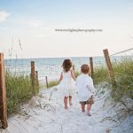 Enter To Win a Florida Photo Session with Two Lights Photography {Giveaway}