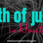 HMB's Guide to Celebrating the 4th of July in Houston