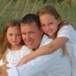 Daddy's Girls & Lessons Learned