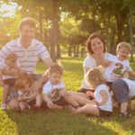 Fathering Sextuplets :: What You May Not Know