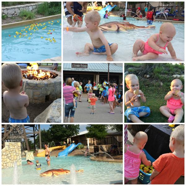 Traveling San Antonio - JW Marriott San Antonio Hill Country Resort and Spa 3