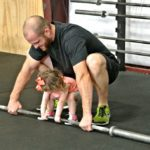 All I Need to Know About Parenting, I Learned from CrossFit