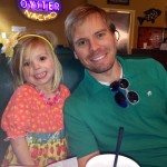7 Things I've Learned to Love About Being a Dad