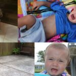 Toddler Tantrums {a TRUTH in poetic fashion}