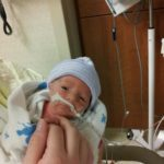 Breastfeeding :: The Triple Feed Method