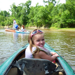 Beaumont-Canoetrip-Smile