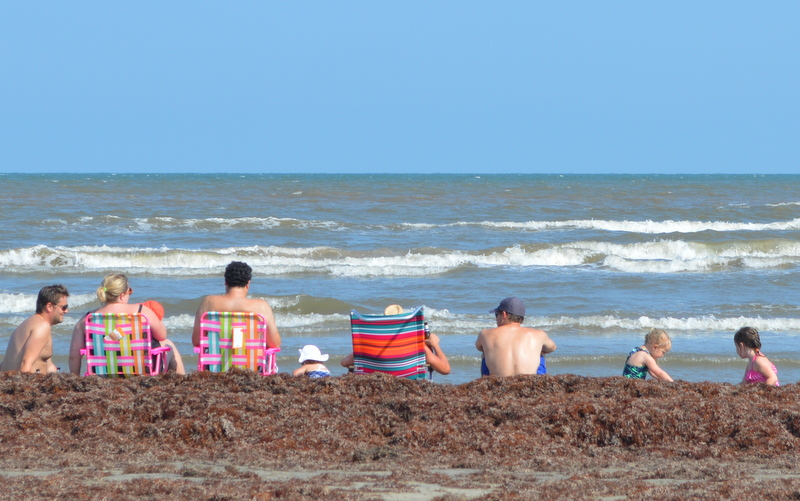 Galveston day trip tips tricks solutioingenieria Image collections
