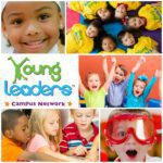 Explore & Play With Us at Young Leaders Campus!