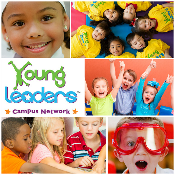 Young Leaders Campus