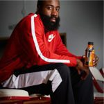 BODYARMOR James Harden ProCamp Giveaway