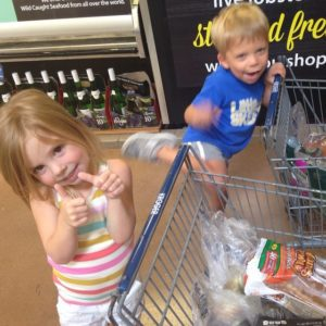 ryan and quinn grocery