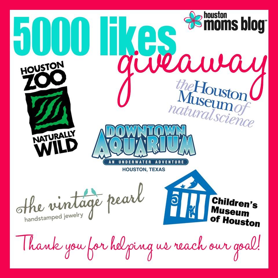 500 Likes Blog
