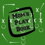 Mom's Football Playbook :: 3 Ways to Keep Kids Busy During the Big Game