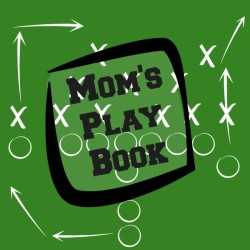 Mom'sPlayBook