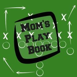 Mom'sPlayBook
