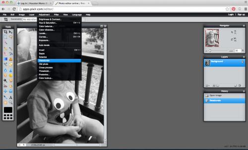 Screen Shot 2014-09-03 at 5.51.18 PM