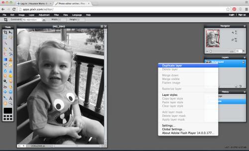 Screen Shot 2014-09-03 at 5.51.50 PM