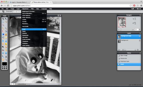 Screen Shot 2014-09-03 at 5.52.22 PM
