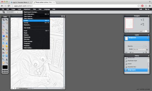 Screen Shot 2014-09-03 at 5.55.34 PM