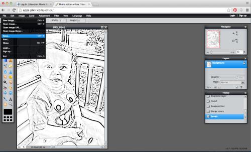 Screen Shot 2014-09-03 at 5.57.56 PM