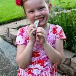 Shhh… My New Healthy Secret! {+alternaVites Giveaway}