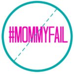 Let's Retire #mommyfail