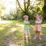 5 Tips for Raising a Strong-Willed Child
