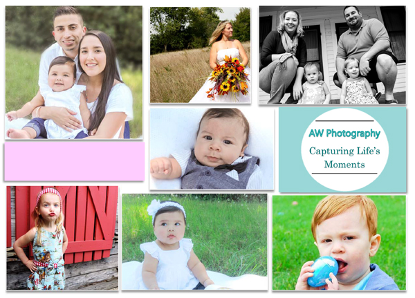 The Ultimate Guide to Houston Photographers | Houston Moms Blog