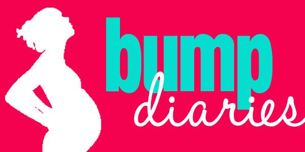 Bump Diaries