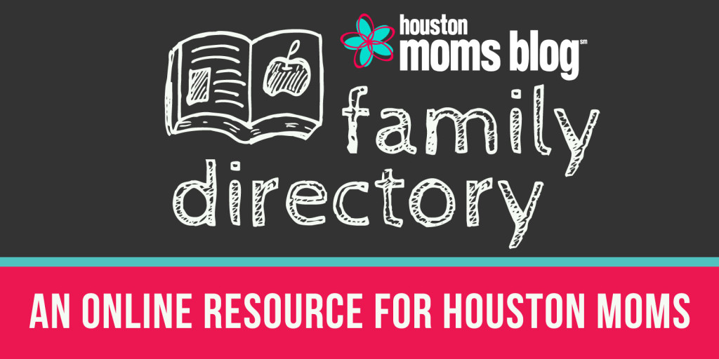 Family-directory