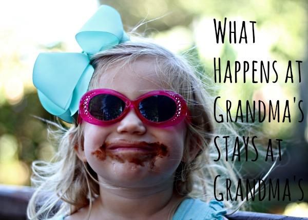 GrandmasHouse1