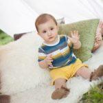 Delayed Milestones :: My Kid Doesn't Walk