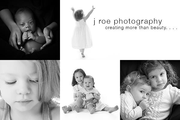 JRoePhotography