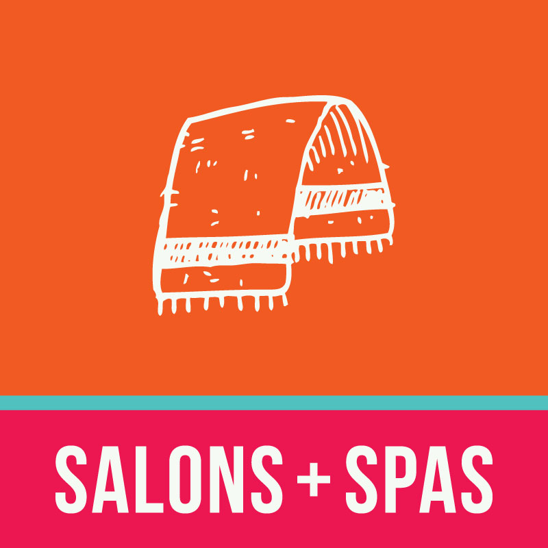 Salons-and-spas