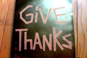 hmb thanks5