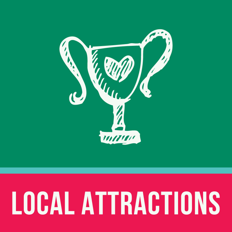 local-attractions