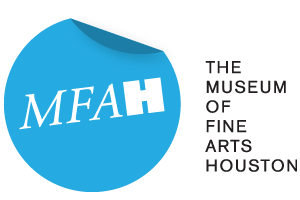mfah-sticker_logo4