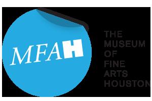 mfah-sticker_logo4