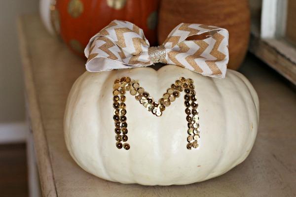 20 Fall Pumpkin Ideas | Houston Moms Blog