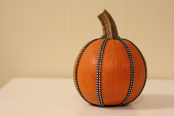 20 Fall Pumpkin Ideas   Houston Moms Blog