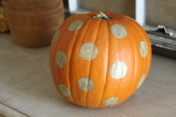 20 Fall Pumpkin Ideas | Houston Moms Blog