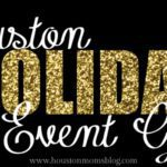 2014 Houston Holiday Event Guide